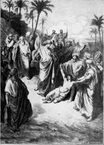 jesus-heals-boy-with-deaf&dumb-spirit2