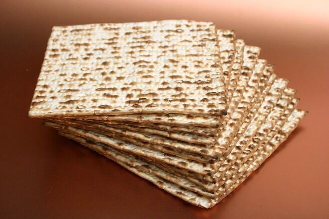 Unleavened bread of truth